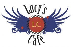 Lucy's Comedy Cafe