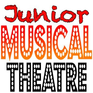 JR Musical Theatre thumb
