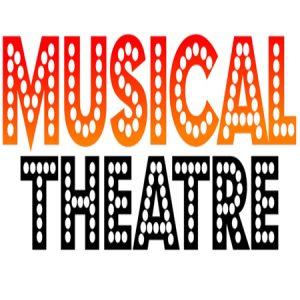Musical Theatre thumb