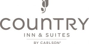 countryinnlogo-copy