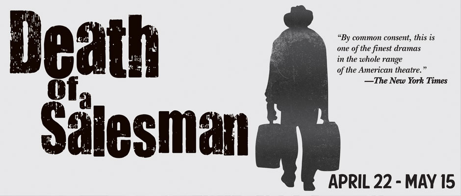 death of a salesman writing poetry Death of a salesman study guide contains a biography of arthur miller, literature essays, quiz questions, major themes, characters, and a full summary and analysis.