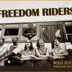 Freedom Riders logo_FINAL